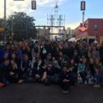 Memphis Liberty Bowl